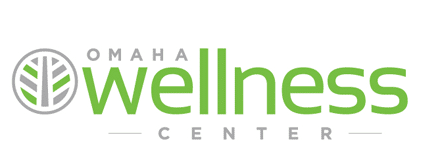 Chiropractic Omaha NE Omaha Wellness Center